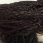 Protecting Your Natural Hair Against Hair Extension/Weave