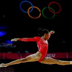 Why Critic's Response to Gabby Douglas' hair may be evidence of a bigger problem: Hair vs. Health
