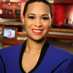 Meteorologist Rhonda Lee Discusses Being Fired and Regrets