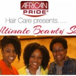 African Pride Ultimate Beauty Social Houston, TX
