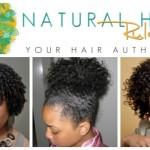 HairStory – Shauntrice C.