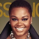 "Jill Scott Refutes the Natural ""Coup"""