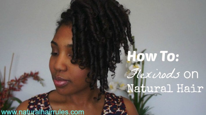 Hairstyles Using Flexi Rods : How-To-Use-Flexirods--708x398.jpg