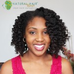 Natural Hair Rules is FIVE!!!