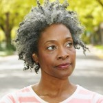 Alopecia: Is Castor Oil the Only Treatment Option?