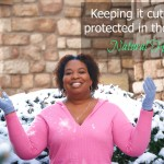 3 Ways To Help You Keep It Cute and Protected this Winter