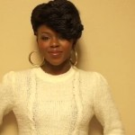 Updo Box Braids and Twists Styles Created in 3 Minutes or Less!