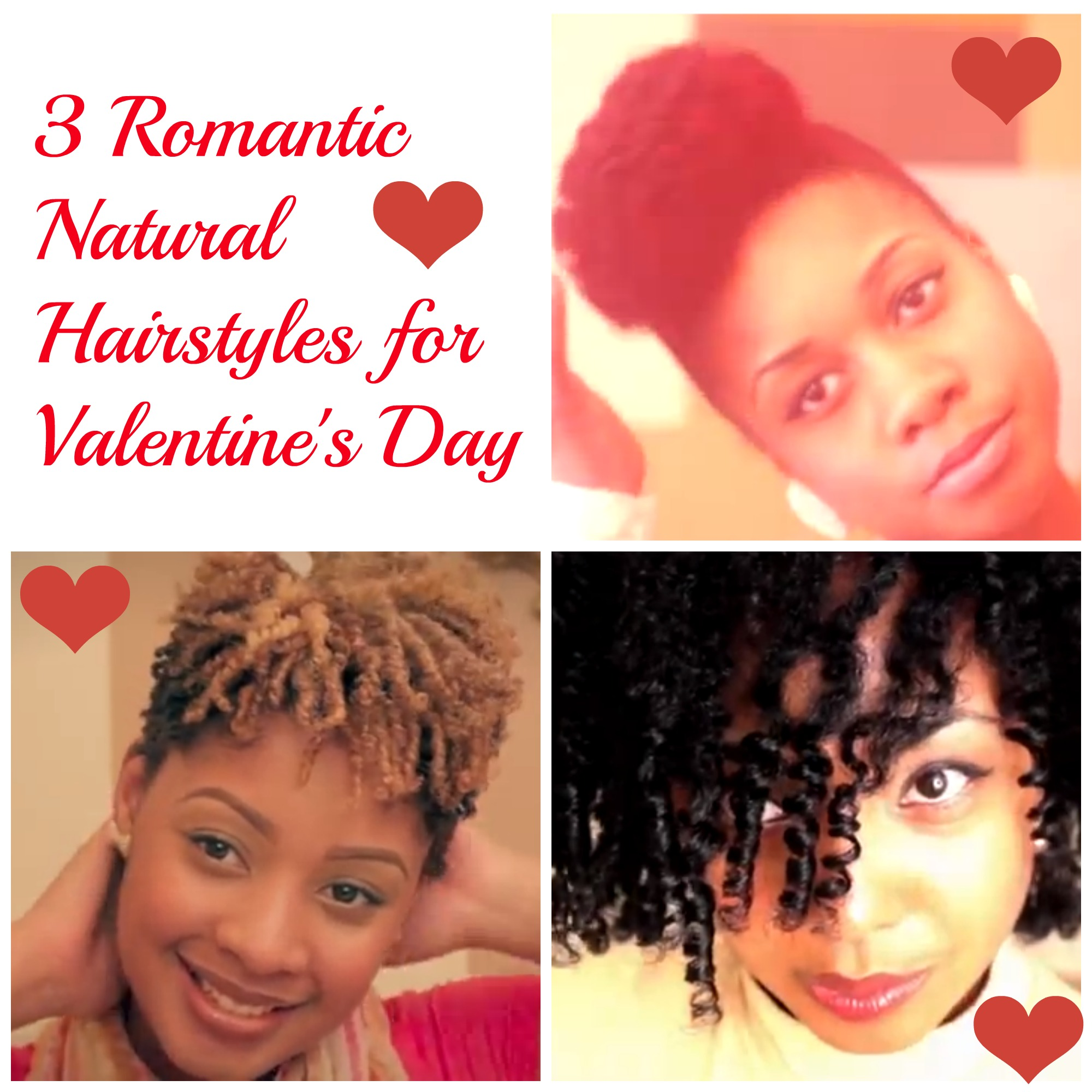 Buy Womens romantic hairstyles for valentines day picture trends