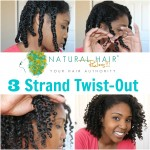 Step-by-Step Tips for 3-Strand Twists