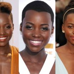 Ted Gibson, Hairstylist of Lupita Nyong'o Shares How You Can Get The Look