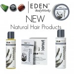 New Products Alert: Additions to EDEN BodyWorks Coconut Shea Collection