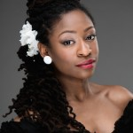 Hairstory- Aziza B.