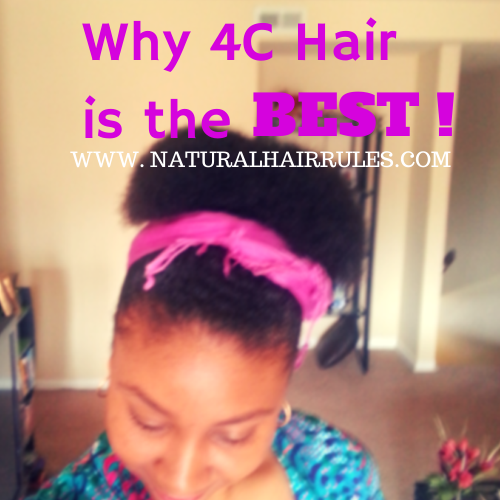 how to use honey on 4c hair