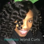 4 Ways to Create Heatless Curls