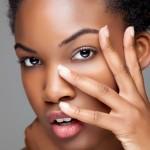 Why Your Wash N Go Failed On Your 4B/4C Hair