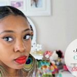5 Quick Natural Hair Styles in Under 5 Minutes