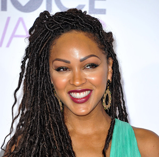 Pleasant How To Get Perfect Goddess Faux Locs Tutorial Natural Hair Rules Hairstyles For Women Draintrainus
