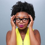 6 Ways to Regrow Thinning Natural Hair