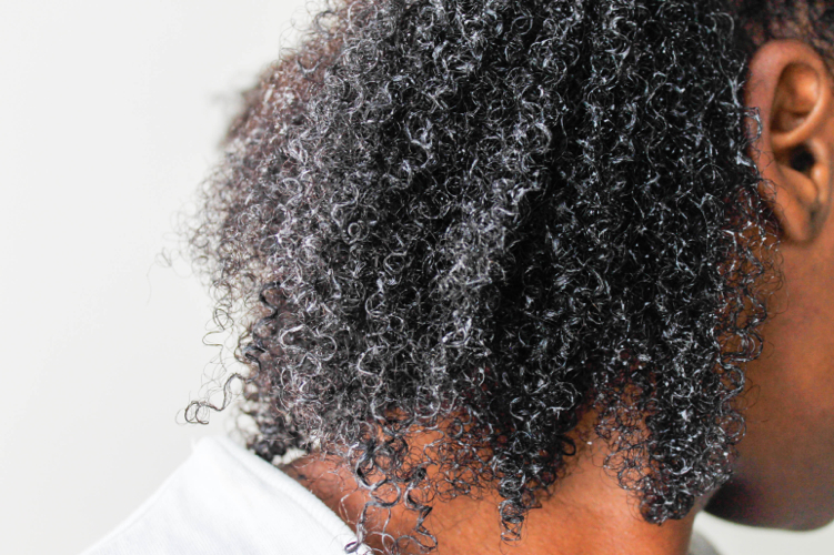 Best Deep Conitioner For Natural Hair